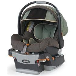 Child Car Seat Laws Ontario Front Seat